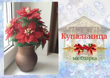 http://sf.uploads.ru/t/JhA48.jpg