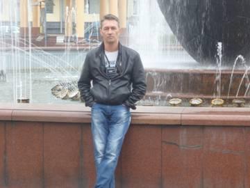 http://sf.uploads.ru/t/JlPz8.jpg