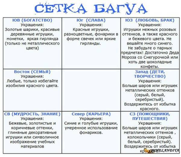 http://sf.uploads.ru/t/Jvf80.jpg
