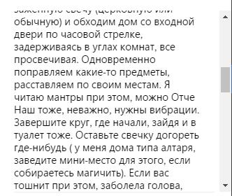 http://sf.uploads.ru/t/JxNzi.png