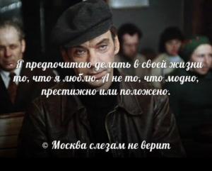 http://sf.uploads.ru/t/K2Yrd.png