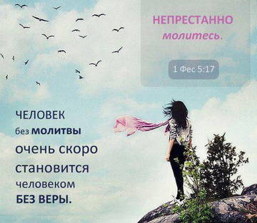 http://sf.uploads.ru/t/K3qA5.jpg