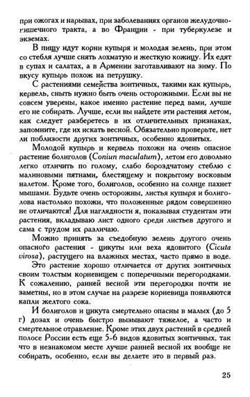 http://sf.uploads.ru/t/K4dLr.jpg