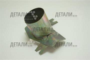 http://sf.uploads.ru/t/K8Fdg.jpg