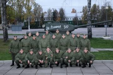 http://sf.uploads.ru/t/KC1Qs.jpg