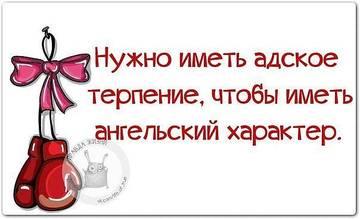 http://sf.uploads.ru/t/KMj0P.jpg