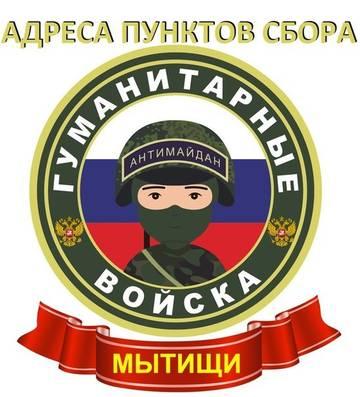 http://sf.uploads.ru/t/KNdWC.jpg