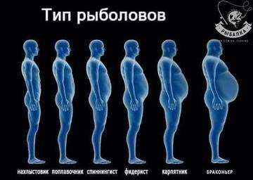 http://sf.uploads.ru/t/KOcxR.jpg