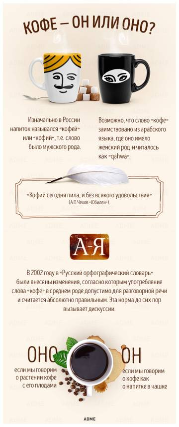 http://sf.uploads.ru/t/KSra9.jpg