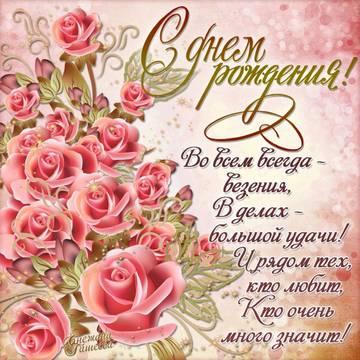 http://sf.uploads.ru/t/KUZdc.jpg