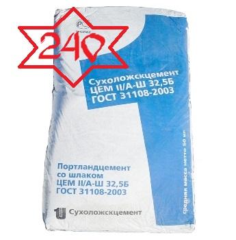 http://sf.uploads.ru/t/Klg5P.jpg
