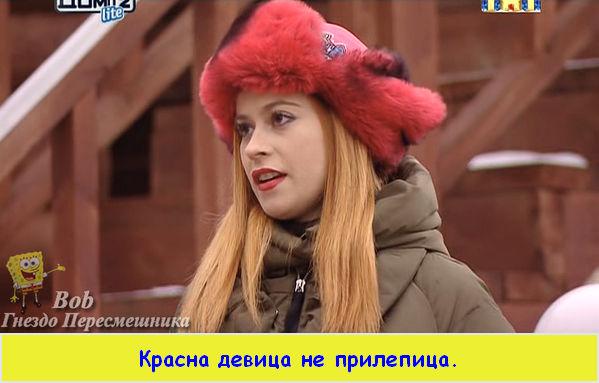 http://sf.uploads.ru/t/Kqnvh.jpg
