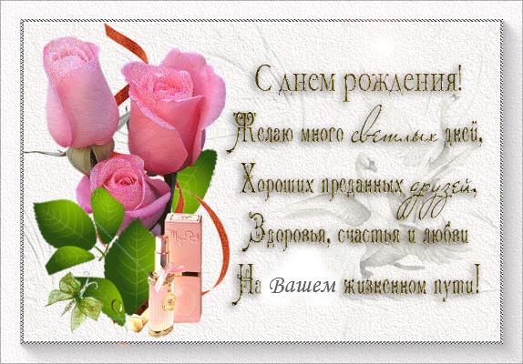 http://sf.uploads.ru/t/LAcrd.png