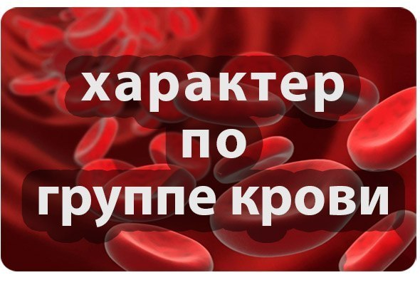 http://sf.uploads.ru/t/LHOzM.jpg