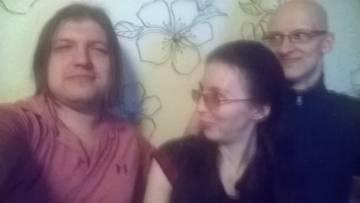 http://sf.uploads.ru/t/LM6y7.jpg