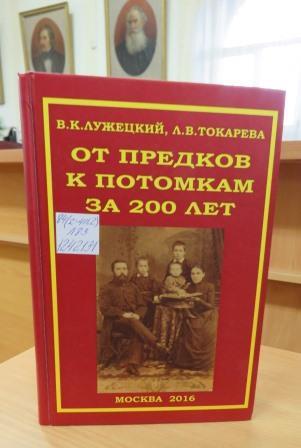http://sf.uploads.ru/t/LNozm.jpg