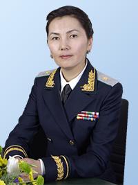 http://sf.uploads.ru/t/LOcG7.jpg
