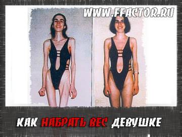 http://sf.uploads.ru/t/La7P8.jpg