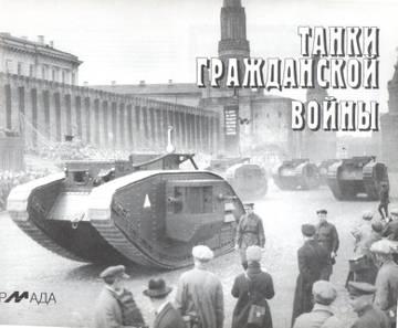 http://sf.uploads.ru/t/Ljvcu.jpg
