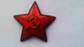 http://sf.uploads.ru/t/Lltcu.jpg