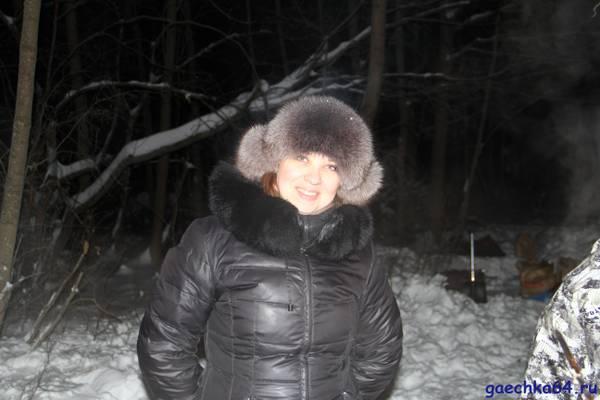 http://sf.uploads.ru/t/LnjmG.jpg