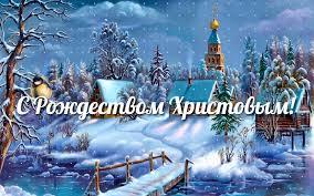 http://sf.uploads.ru/t/Lqeir.jpg