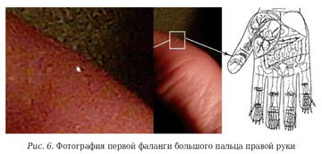 http://sf.uploads.ru/t/LrOF8.jpg