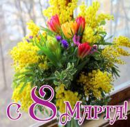 http://sf.uploads.ru/t/Lyo7K.jpg
