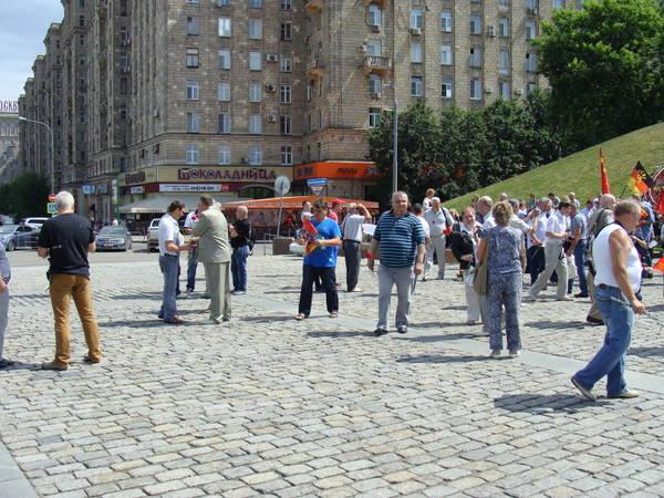 http://sf.uploads.ru/t/M4Uuv.jpg