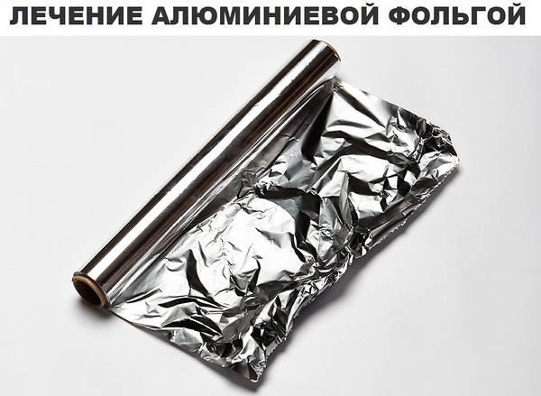 http://sf.uploads.ru/t/M9C5f.jpg