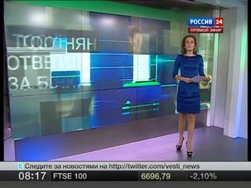 http://sf.uploads.ru/t/MHy6u.jpg