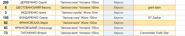 http://sf.uploads.ru/t/MRInT.png