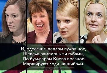 http://sf.uploads.ru/t/MThKO.jpg