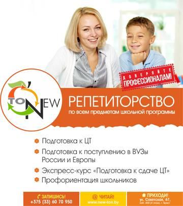http://sf.uploads.ru/t/MWEKb.jpg