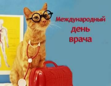 http://sf.uploads.ru/t/MWyo4.jpg