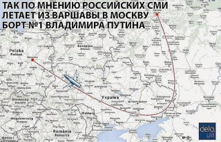 http://sf.uploads.ru/t/MgaG9.jpg
