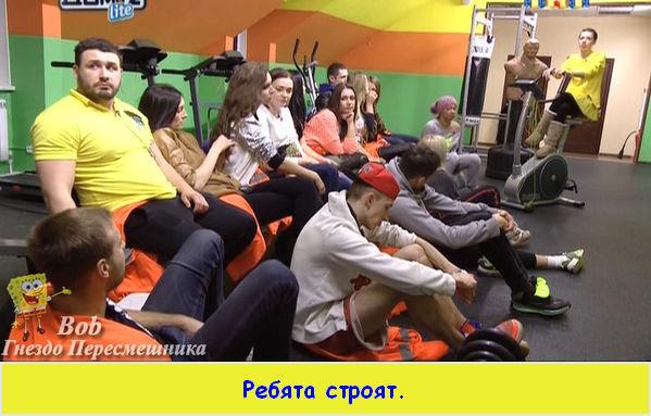 http://sf.uploads.ru/t/MkcNi.jpg