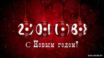 http://sf.uploads.ru/t/Mmonj.jpg
