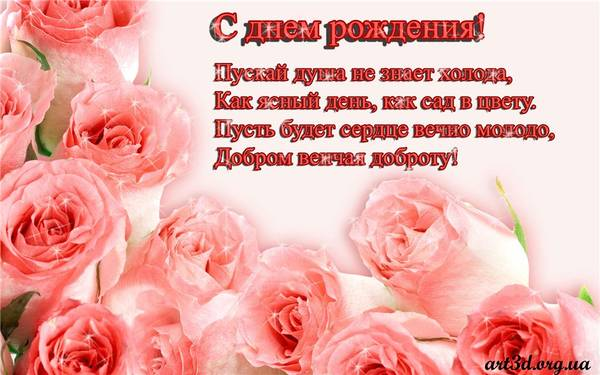 http://sf.uploads.ru/t/Mna1r.jpg