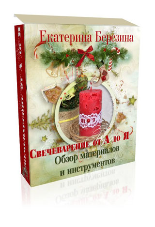 http://sf.uploads.ru/t/Mo2bi.jpg