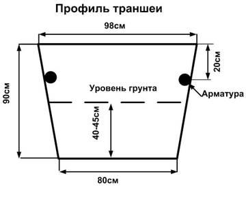 http://sf.uploads.ru/t/Mploc.jpg