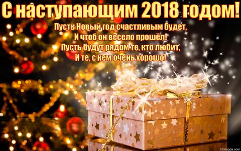 http://sf.uploads.ru/t/MwmOC.png