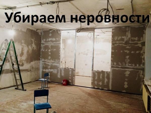 http://sf.uploads.ru/t/Mzw0R.jpg