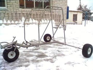 http://sf.uploads.ru/t/NKEs8.jpg