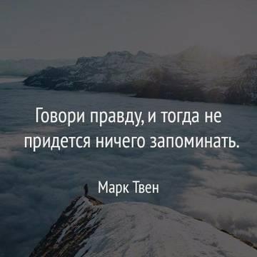 http://sf.uploads.ru/t/NR6S9.jpg