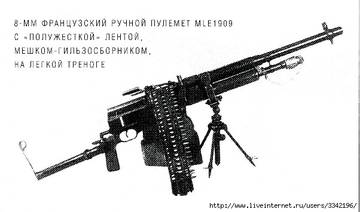 http://sf.uploads.ru/t/NRgVF.jpg