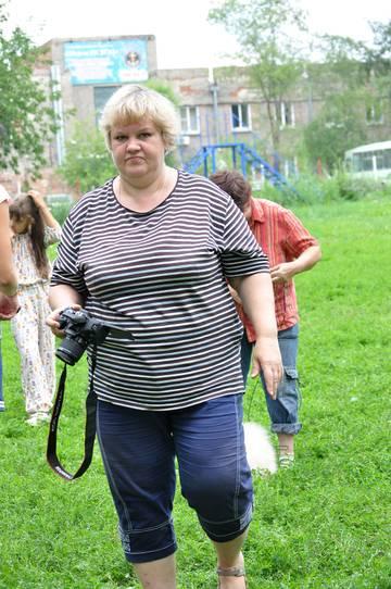 http://sf.uploads.ru/t/NVL9j.jpg
