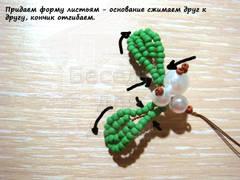 http://sf.uploads.ru/t/Nacoz.jpg