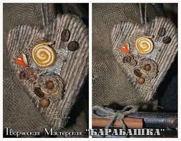 http://sf.uploads.ru/t/NeyZx.jpg