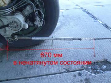 http://sf.uploads.ru/t/Ng3Ha.jpg